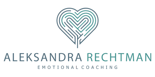 Aleksandra Rechtman Emotional Coaching